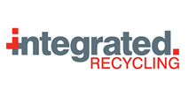 Integrated Recycling